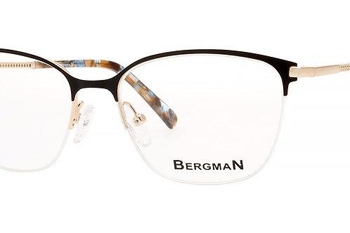 BergmaN 5743 C3 53-17-140