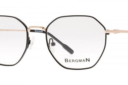 BergmaN 5231 C3 51-19-145