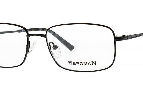 BergmaN 5541 C3 55-17-145
