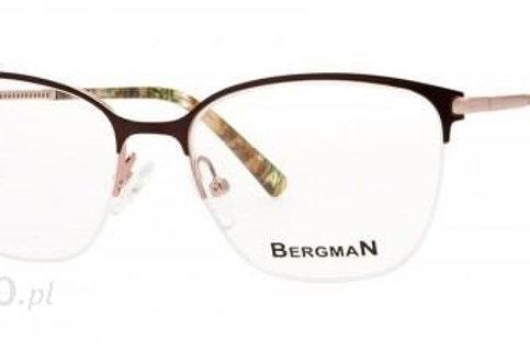 BergmaN 5743 C5 53-17-140