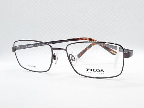 Filos FF1187 04 55-17-140