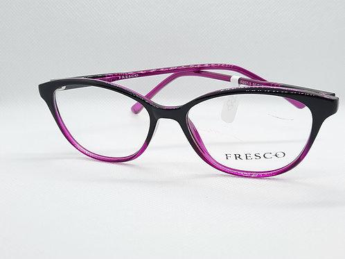 Fresco F657-3 50-16-137