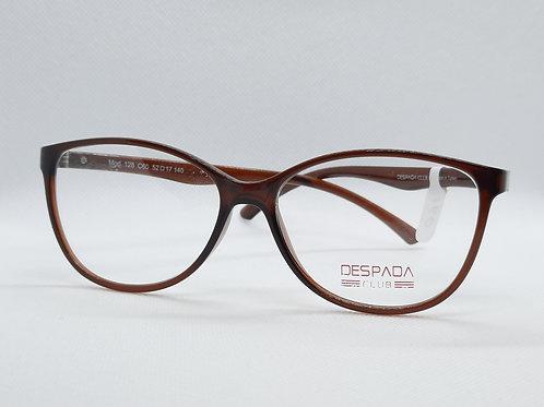 Despada Club 128 C60 52-17-140