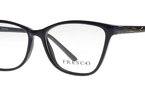 FRESCO F104-2 55-16-145