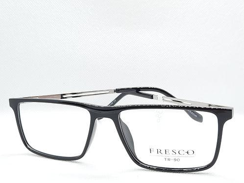 Fresco F909-1 54-16-140