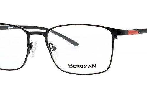 BergmaN 5095 C3 53-16-142