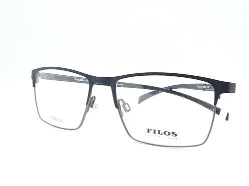 Filos FF3028 05 56-17-140