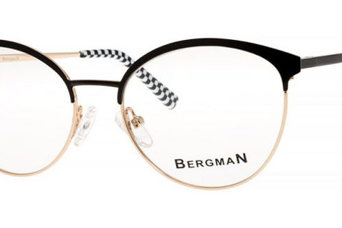 BergmaN 5495 C3 51-17-135