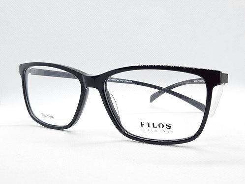 Filos FF3026 07 57-15-140