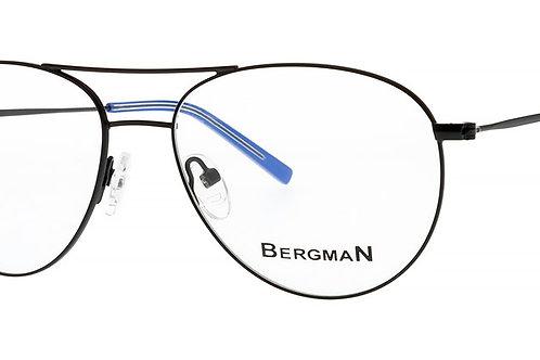 BergmaN 5131 C3 54-16-145