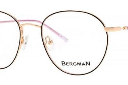 BergmaN 5585 C3 51-19-140