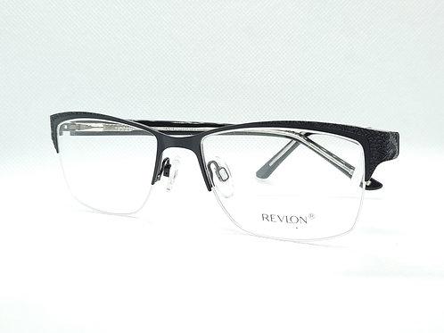Revlon RV1530 07 53-16-135