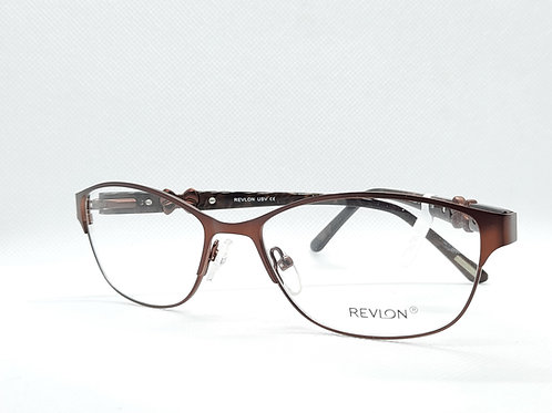 Revlon RV1356 C1 55-16-138