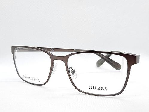 Guess GU 1958 009 54-17-140
