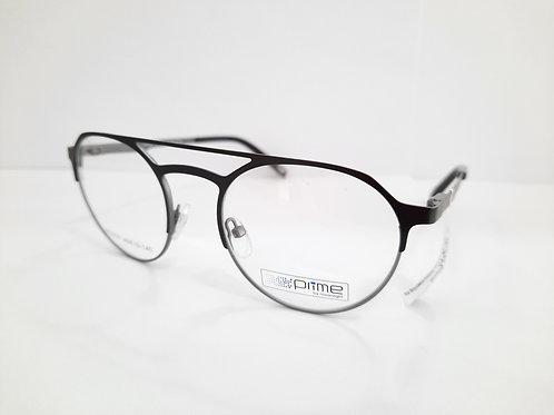 Prime YP9430 C1 49-19-140