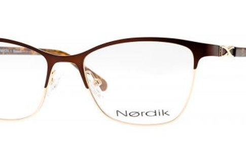 Nordik 7323 C5 53-17-140