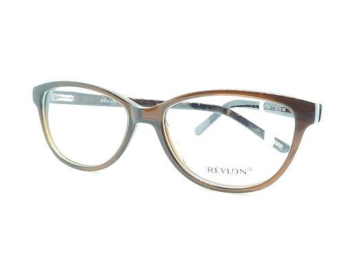Revlon RV1380 C2  53-16-140
