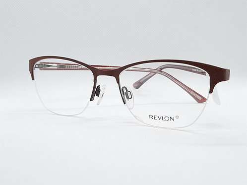 Revlon RV1544 06 52-17-135