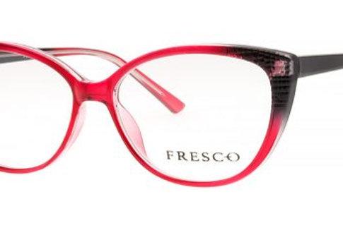 Fresco F404-1 54-16-142