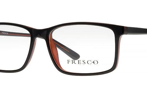 Fresco F504-1 55-15-145