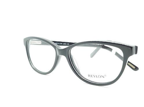 Revlon RV1380 C1  53-16-140