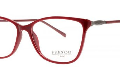 Fresco F882-3 50-16-138
