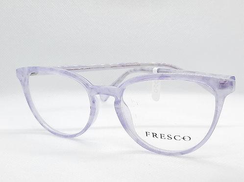 Fresco F311-3 51-19-142