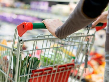 Advierten que luego de la devaluación la inflación no se desacelera al ritmo que se esperaba