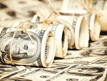Debilidad externa y falta de señales oficiales son las razones de un dólar que no para de aumentar