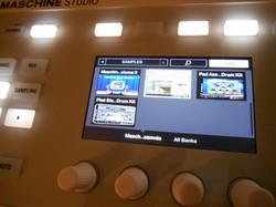 Screen Shots Studio Controller view.JPG