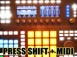 Shift + MIDI.JPG
