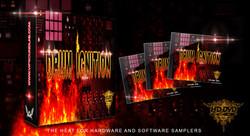 Drum Ignition HD Promo 2.jpg