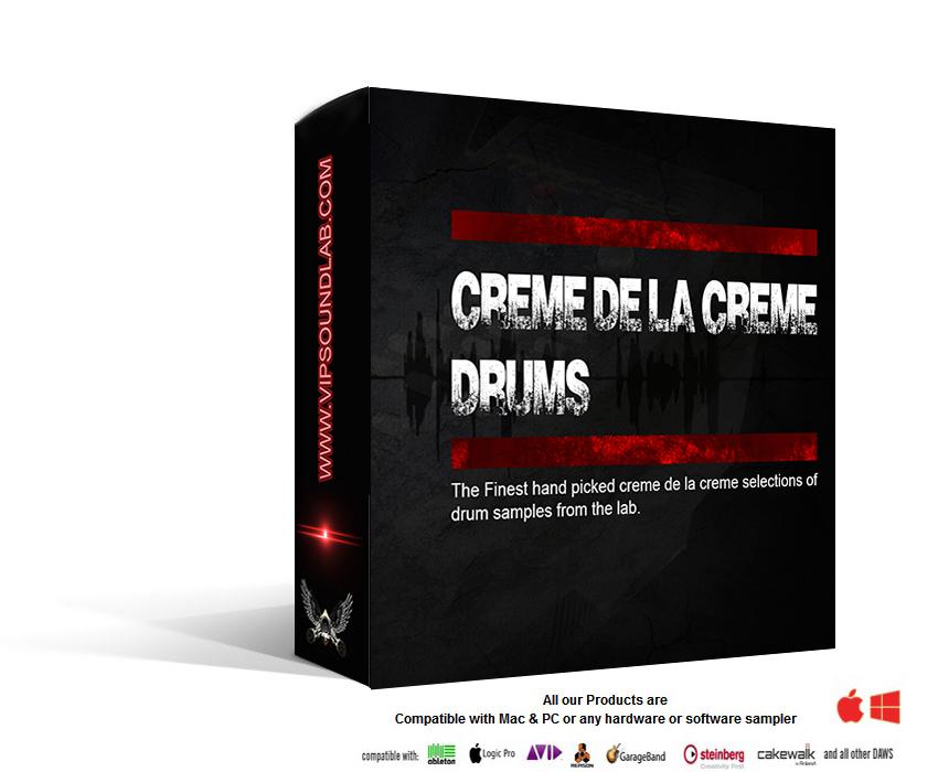 Cremem De LA Creme Mega Sample Pack.jpg