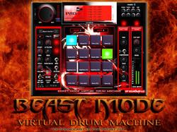 beast mode virtual promo.jpg