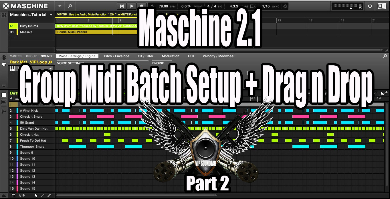 Maschine 2.1 Update Group Midi Batch Setup.jpg