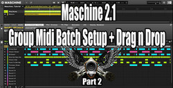 Maschine 2.1 Update Group Midi Batch Setup.jpg