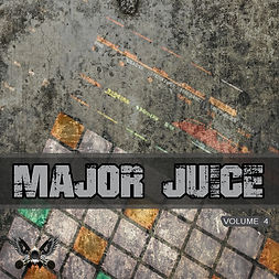 MAJOR JUICE Volume 4.jpg