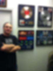 Vip Soundlab