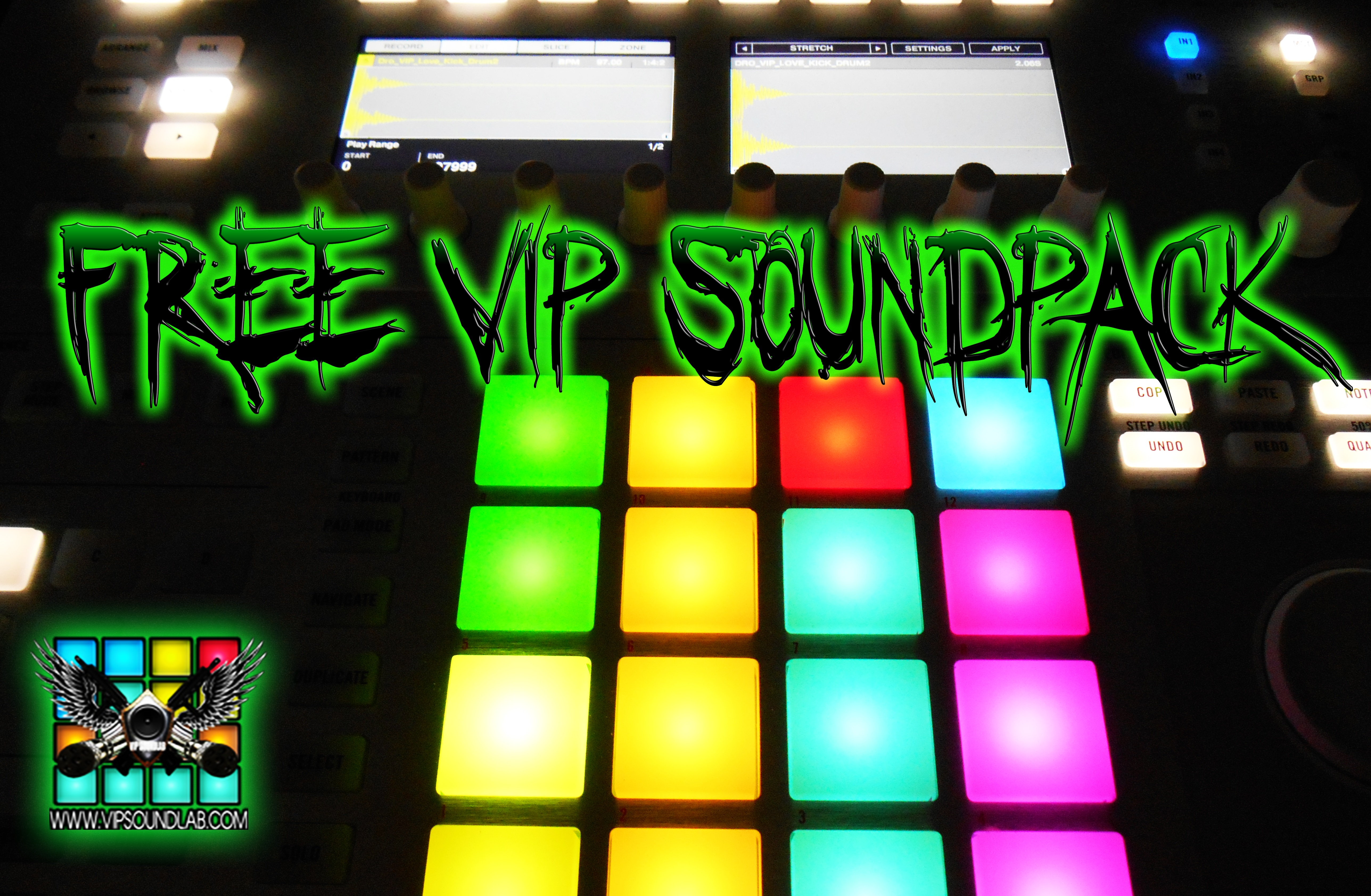 Free July Sound Pack 2015.jpg