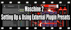 Maschine 2 tutorial.jpg