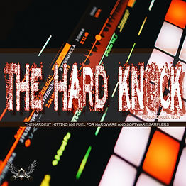 The Hard Knock HD 808 Collection.jpg
