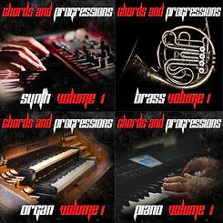 Ultimate Chords Package.jpg