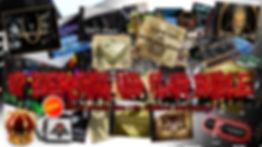 """Vip Soundlab,Maschine Masters,Maschine Tutorials"""", """"maschine 2.0,Maschine Warehouse,SoundsandGear"""