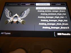 Screen Shots Studio Controller view 2.JPG