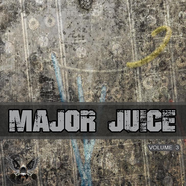 MAJOR JUICE Volume 3.jpeg