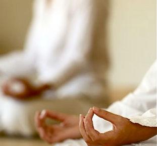 Yoga rechts.jpg