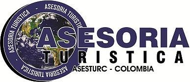 logo20x20.jpg