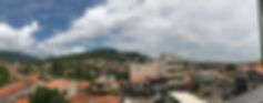 Vista_pra_o_Cristo_de_Macaúbas.jpg