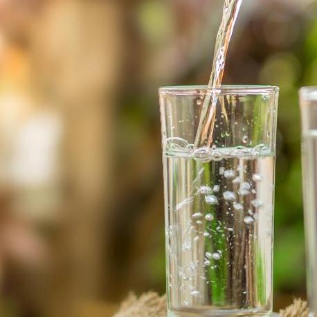 Ferramenta de inteligência artificial prevê onde conflito por água ocorrerá