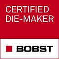 Certified Die-maker Label_74022.jpg